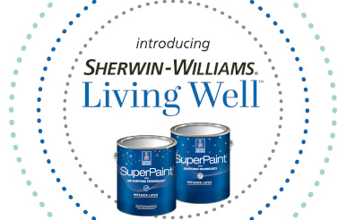 akcijų opcionai sherwin williams