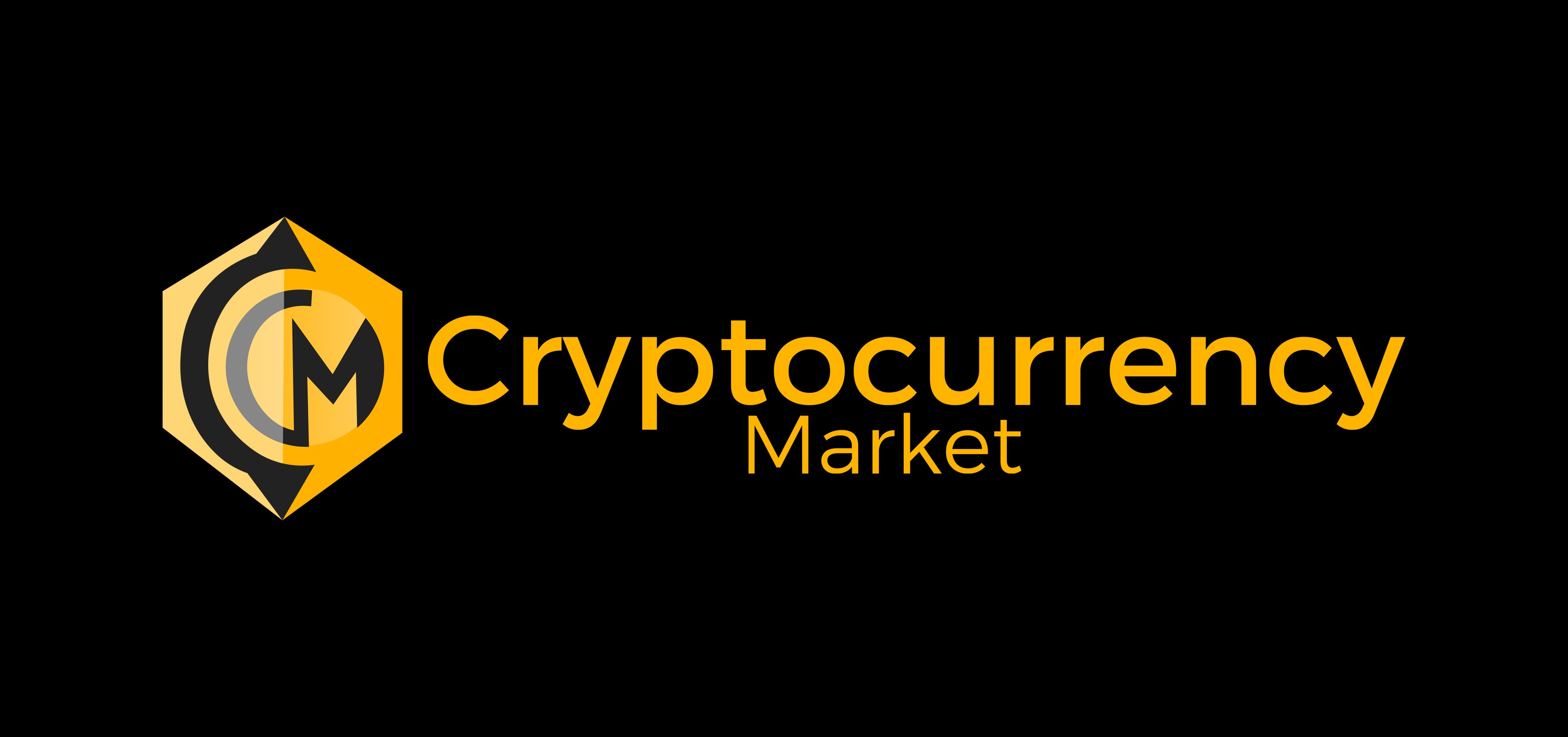 Cryptocurrency as Disruptive Technology: Theoretical Insighs
